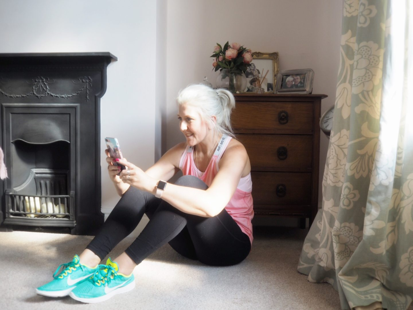 10 Ways To Start Exercising Again After A Break