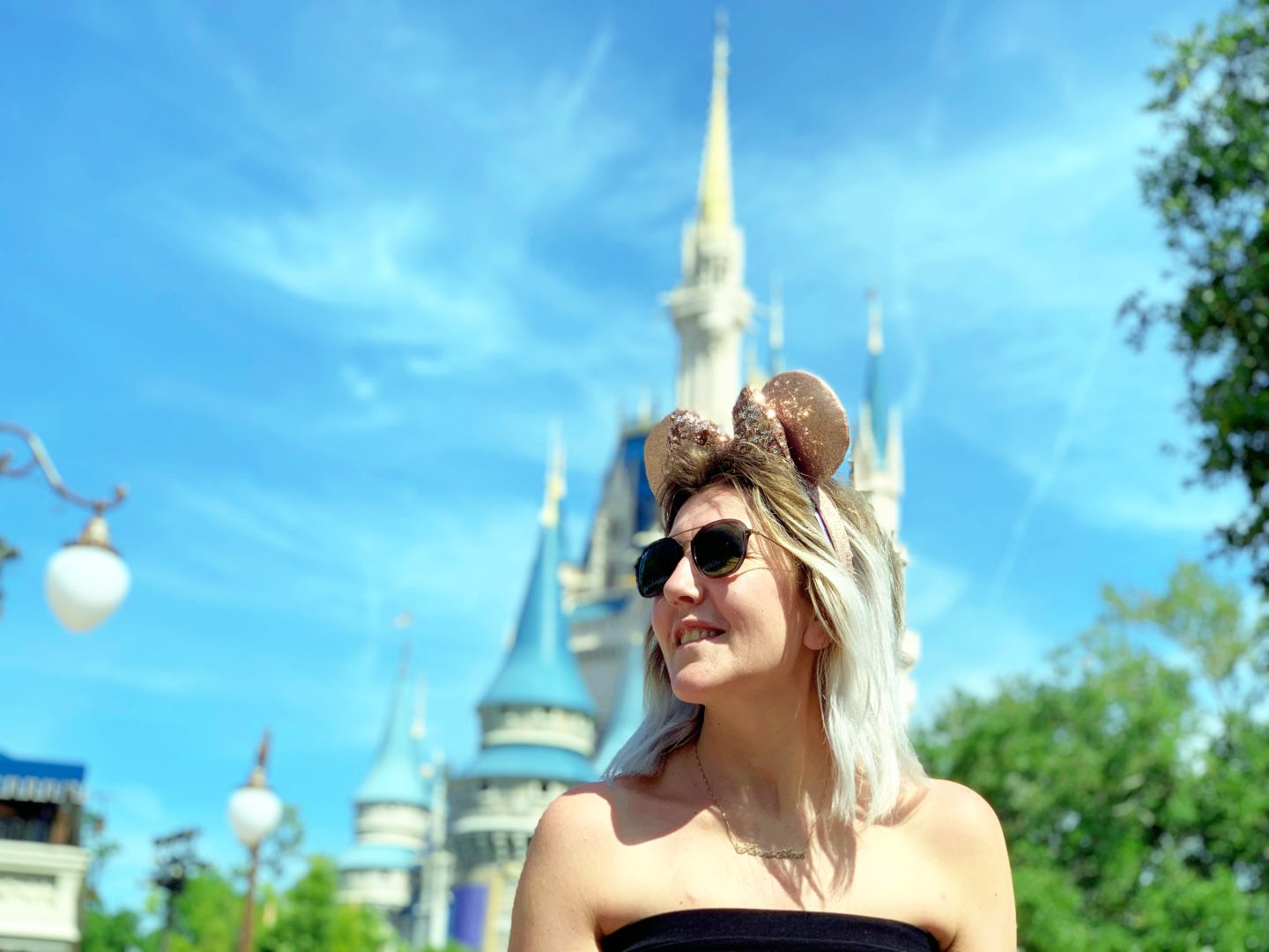 10 travel tips for a great trip to Florida as a family